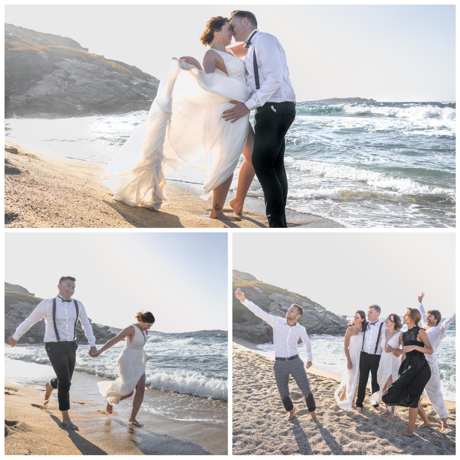 Krásný den! :)  Jsem svatební... - Obrázek č. 2