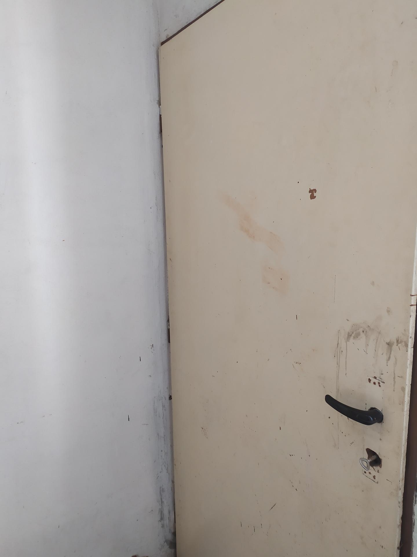 Místnost do garáže :) - Obrázek č. 1