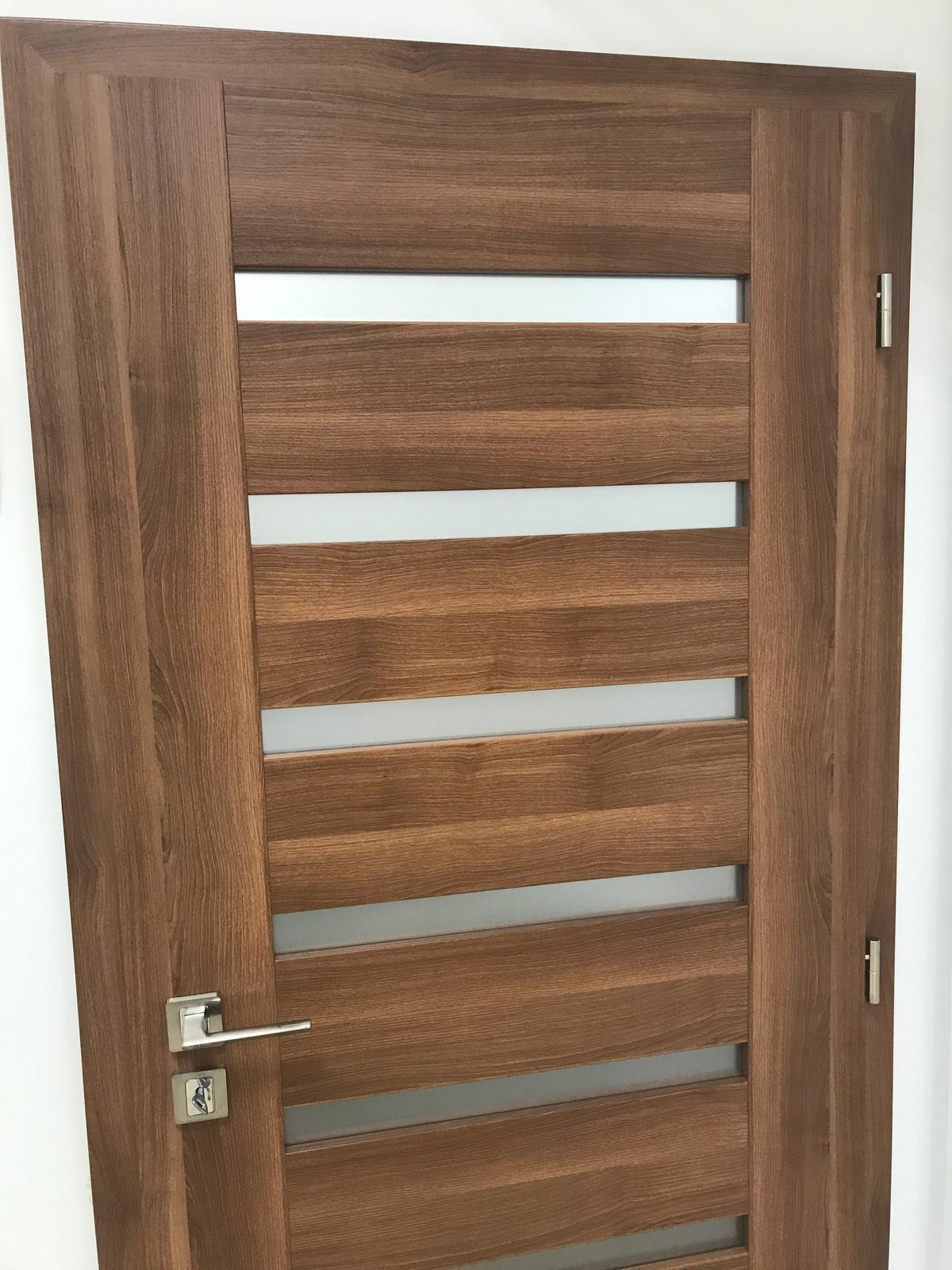@dafu Máme rámové dvere... - Obrázok č. 1