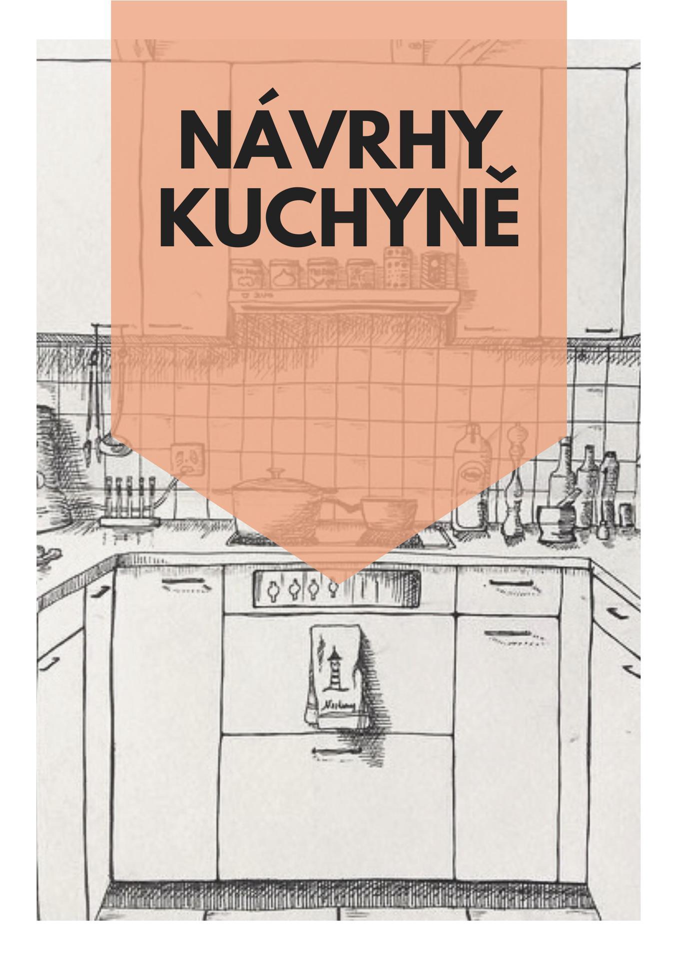 Kuchyně - Obrázek č. 3