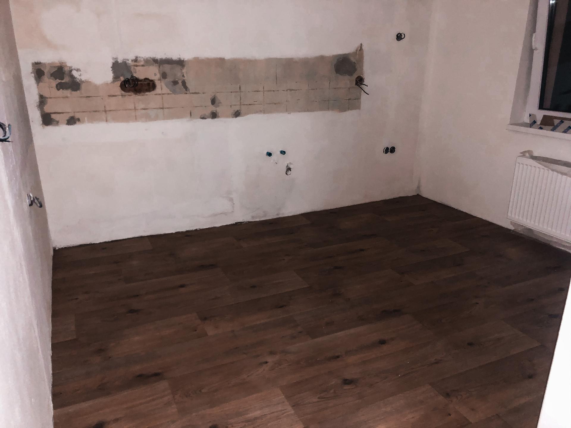 Kuchyně - Obrázek č. 24