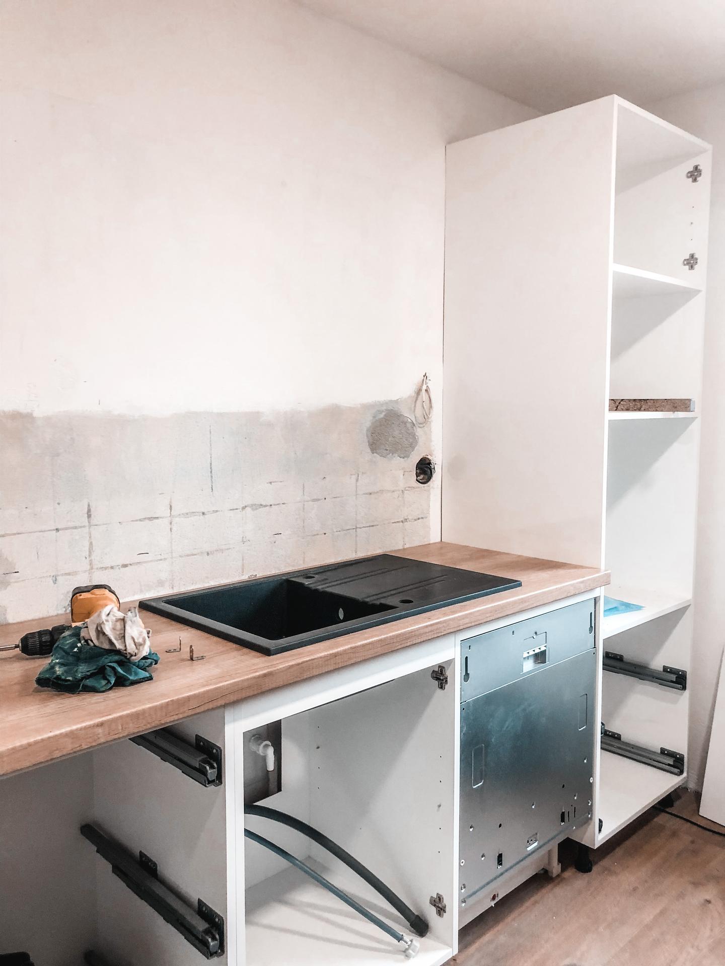 Kuchyně - Obrázek č. 28