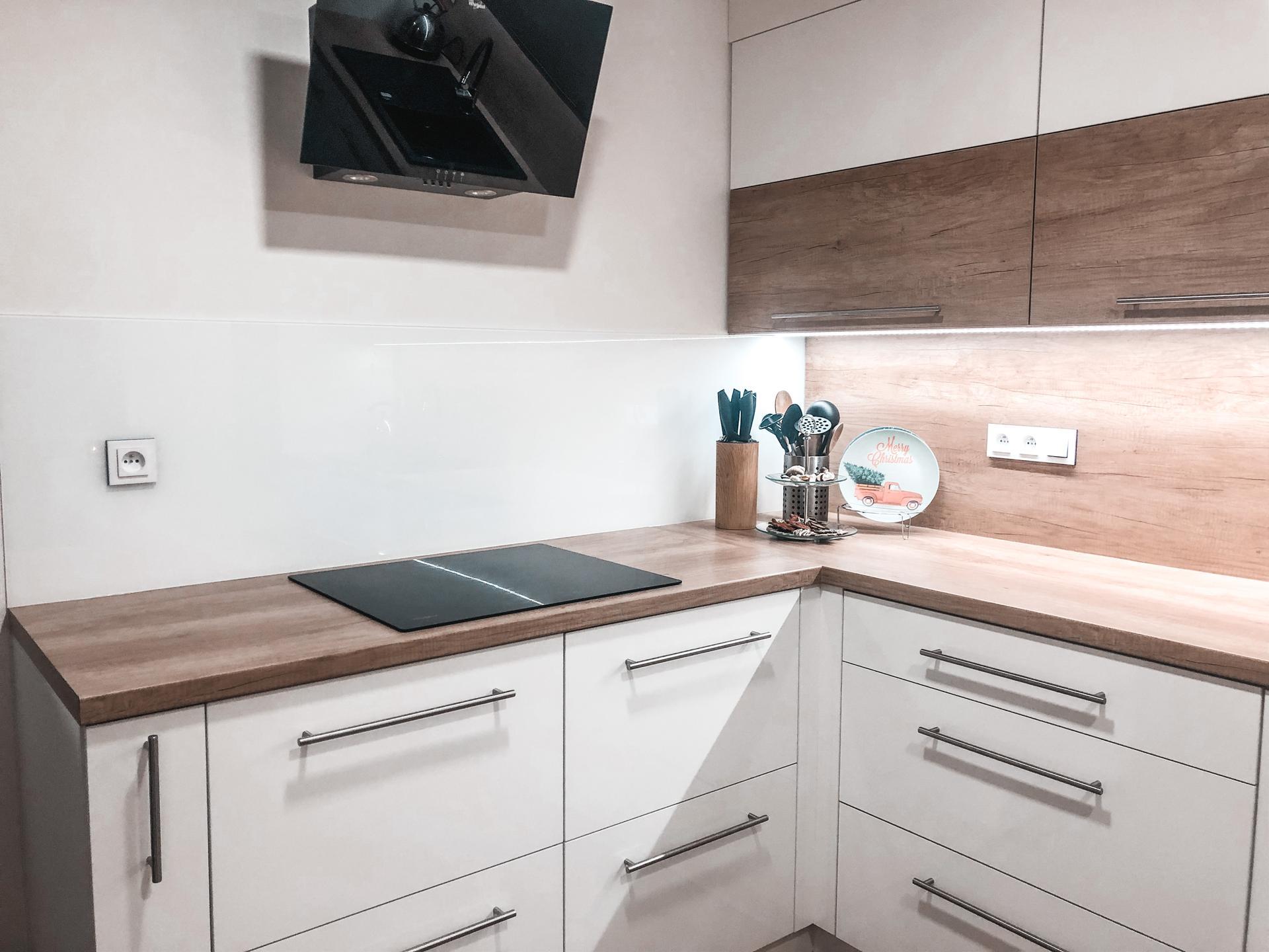 Kuchyně - Obrázek č. 33