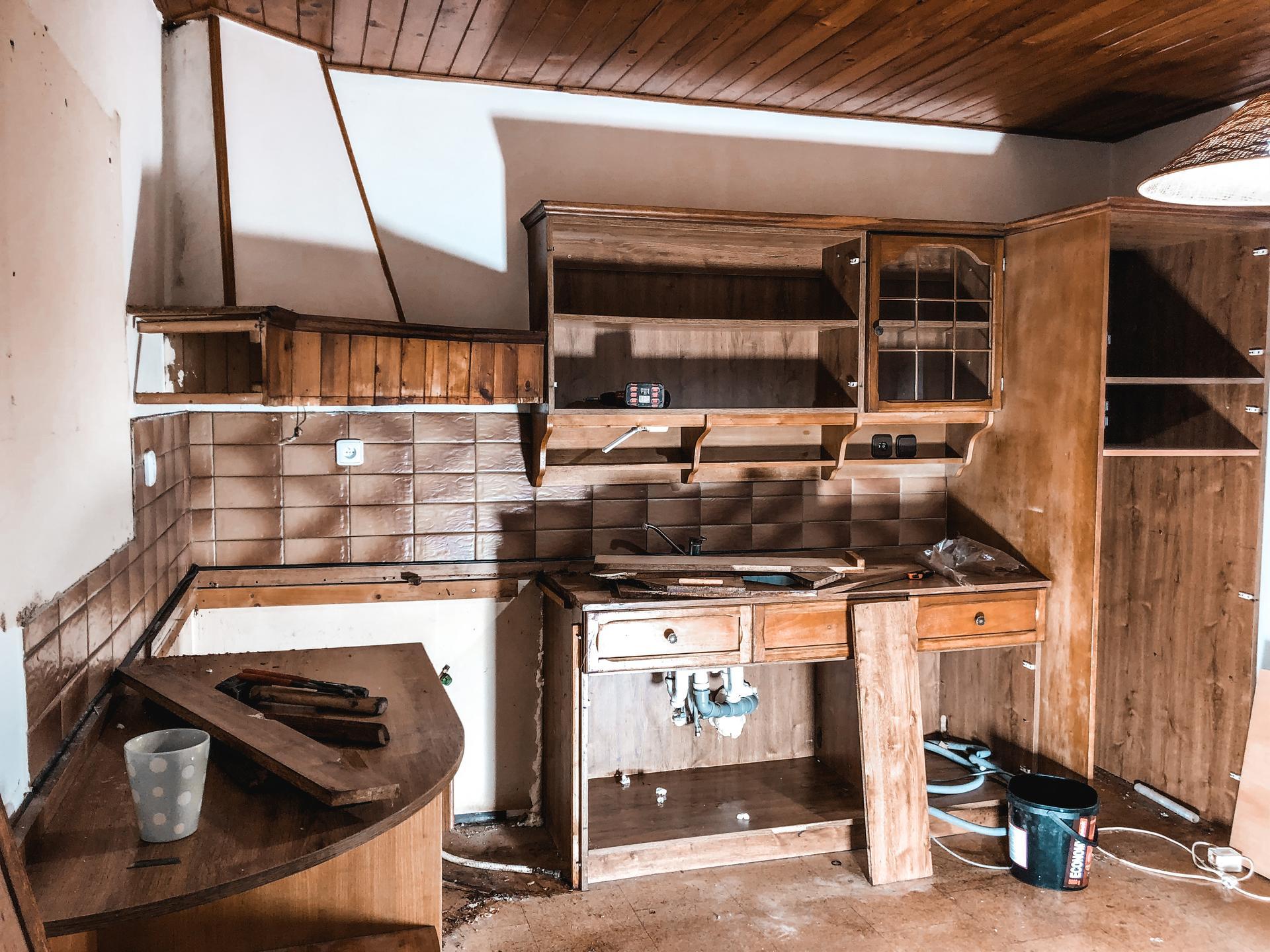 Kuchyně - Obrázek č. 12