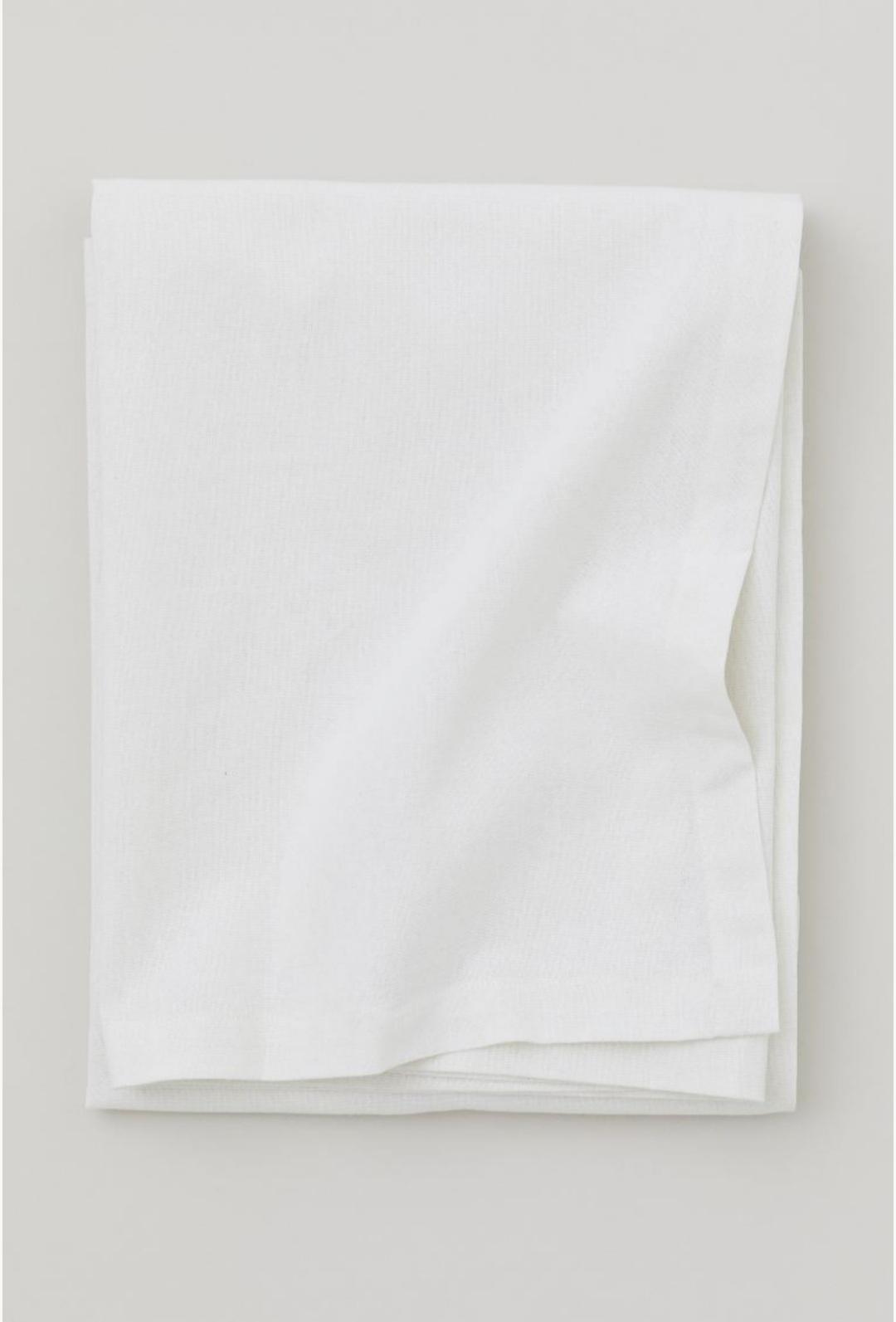 Ubrus 120x160 cm - Obrázek č. 1