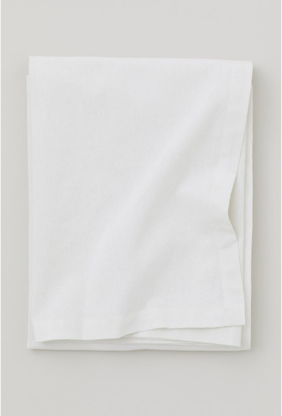 Ubrus 150x450 cm - Obrázek č. 1