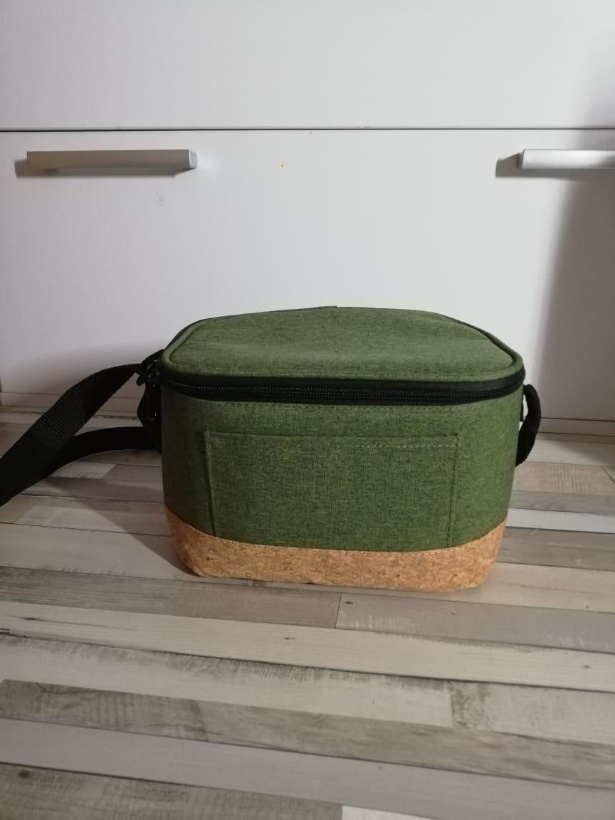 Termo taška - Obrázok č. 1