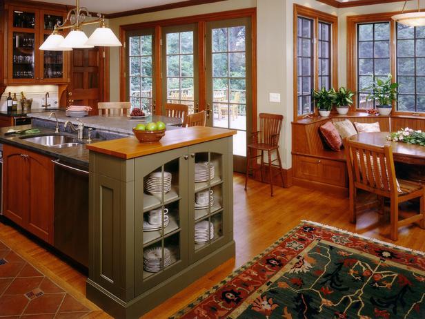 Kuchyně - Obrázek č. 56