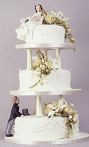 Opät torty - Obrázok č. 32