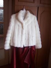 kupila som si kozustek, keby bolo nahodou velmi zima :-)