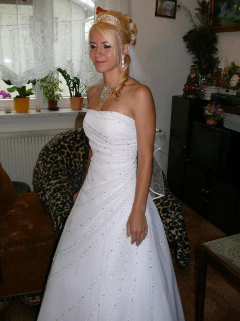 Michaela Kurilcová{{_AND_}}Peter Zelinka - Moje šaty
