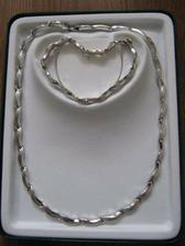 svadobné šperky