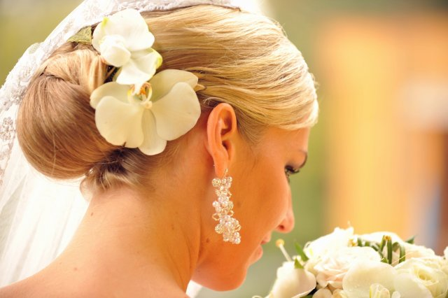 Wedding inspirations - Obrázok č. 78