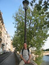 pri Seine