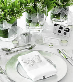 Svadba v zelenom - Obrázok č. 50