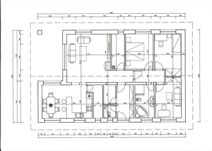 Nova koncepcia domu - Obrázok č. 9