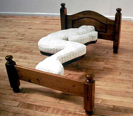 Inspiracia_postele - Obrázok č. 2