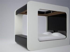 Inspiracia_postele - Obrázok č. 3