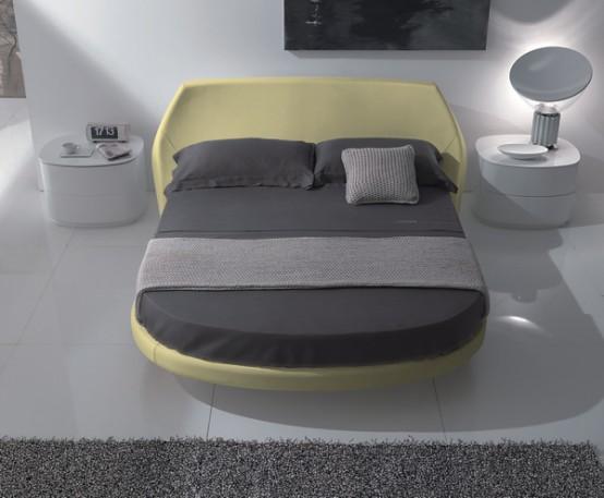 Inspiracia_postele - Obrázok č. 30