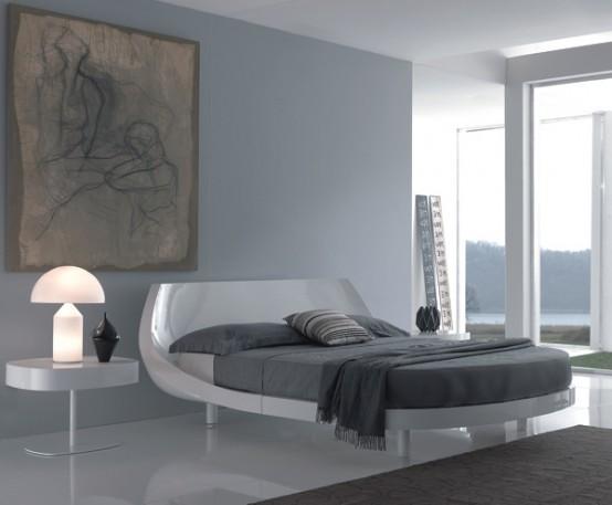 Inspiracia_postele - Obrázok č. 31