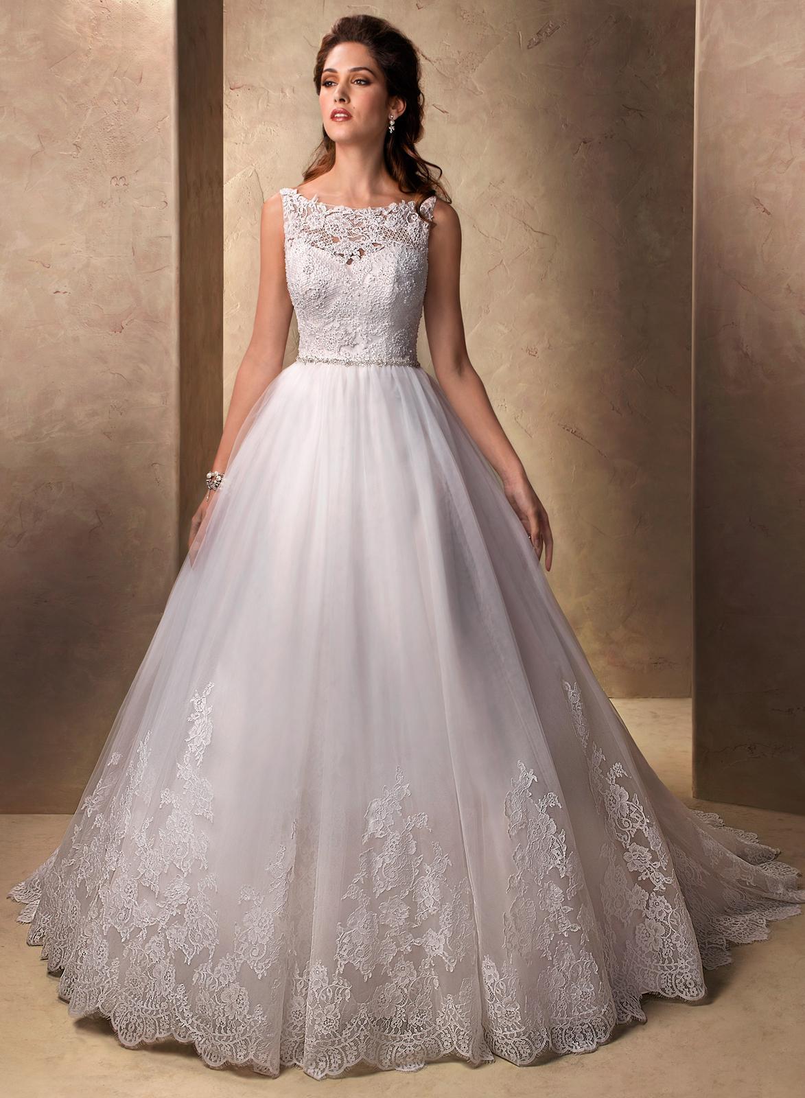 e1592b521a99 Hľadám tieto svadobné šatky - - Svadobné šaty