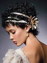 Svadobné účesy pre krátke vlasy - Obrázok č. 8