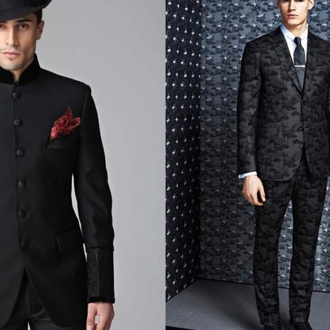 6a37f03e215e 5 najčastejších chýb pri výbere pánskeho obleku a tipy