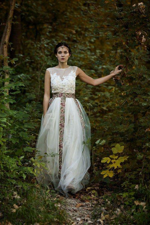Svadba s nádychom folklóru - Obrázok č. 42