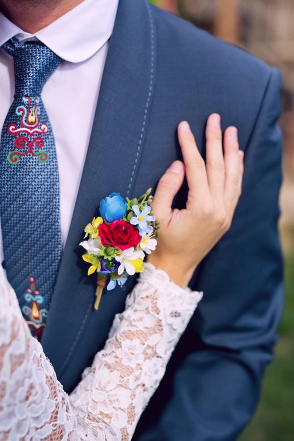 Svadba s nádychom folklóru - Obrázok č. 51