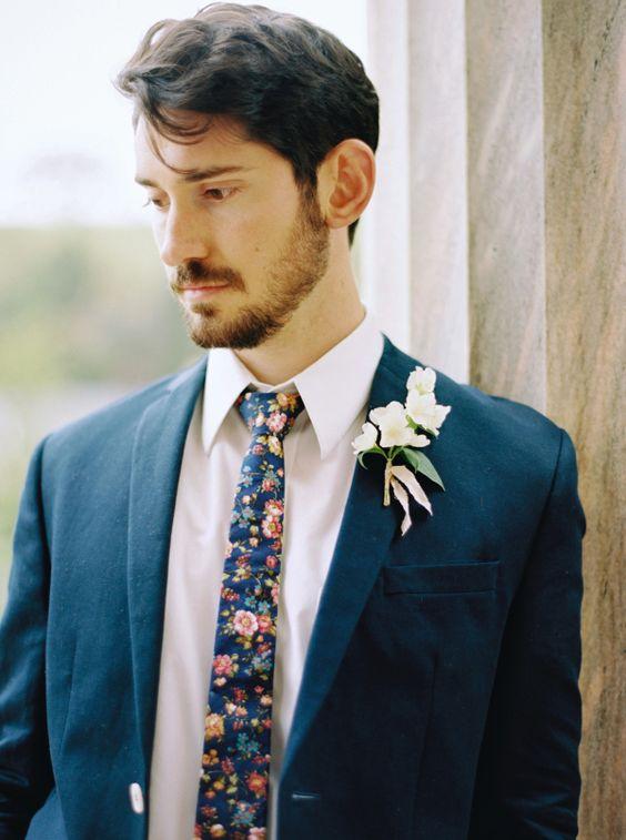 Trendy svadobné obleky - Obrázok č. 1