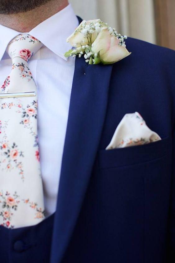 Trendy svadobné obleky - Obrázok č. 3