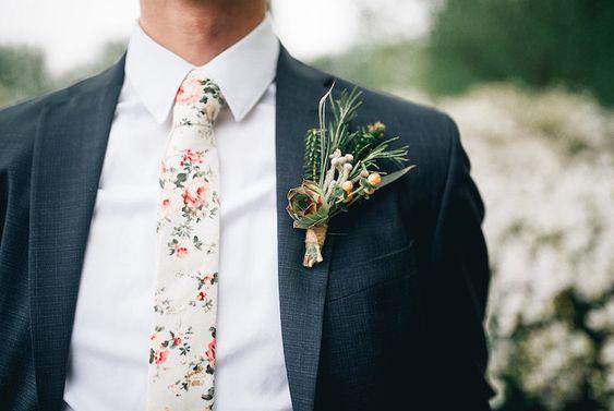 Trendy svadobné obleky - Obrázok č. 5