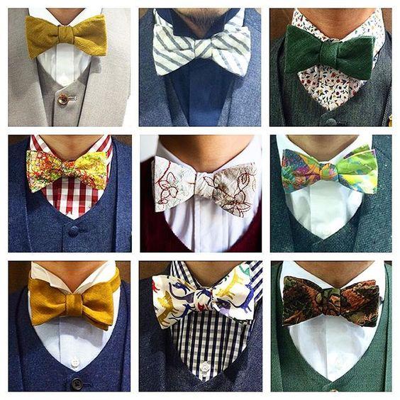 Trendy svadobné obleky - Obrázok č. 7