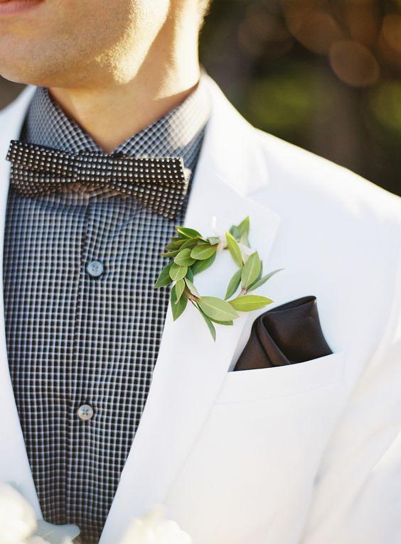 Trendy svadobné obleky - Obrázok č. 15