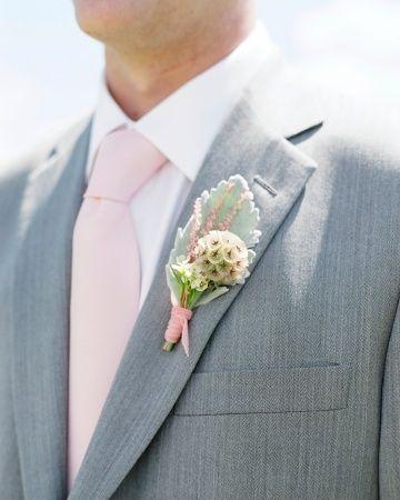 Trendy svadobné obleky - Obrázok č. 21