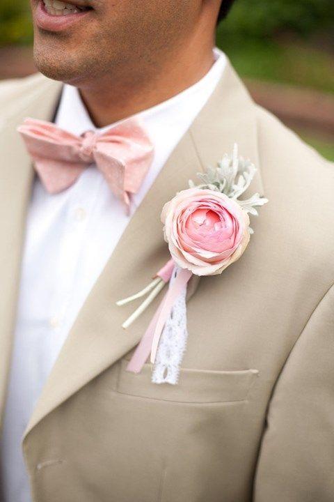 Trendy svadobné obleky - Obrázok č. 22