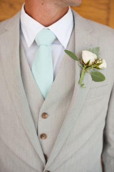 Trendy svadobné obleky - Obrázok č. 23