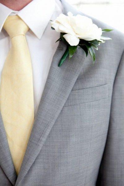 Trendy svadobné obleky - Obrázok č. 24