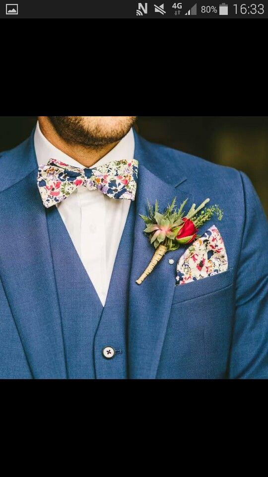 Trendy svadobné obleky - Obrázok č. 48