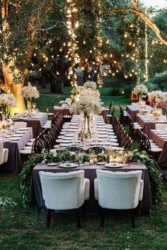 Svadba v lete – svadba vonku - Obrázok č. 2