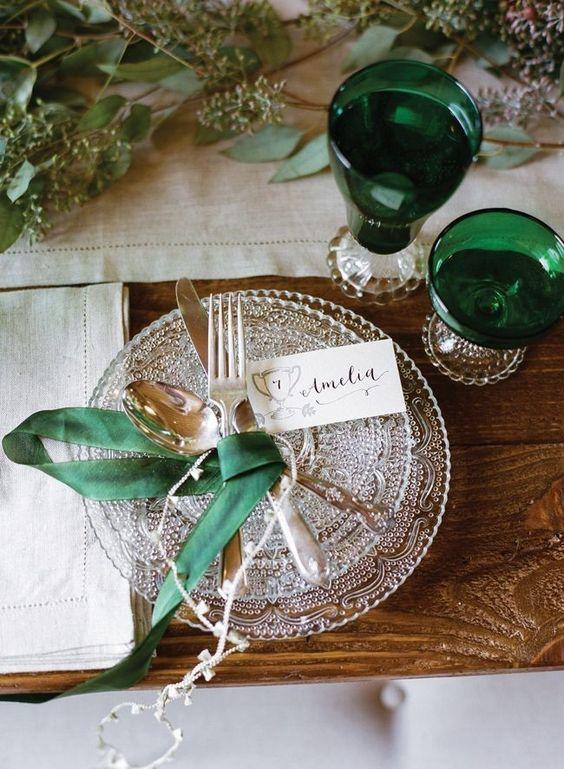 Decembrová (ne)svadobná výzdoba - Obrázok č. 2