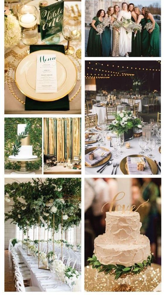 Decembrová (ne)svadobná výzdoba - Obrázok č. 3