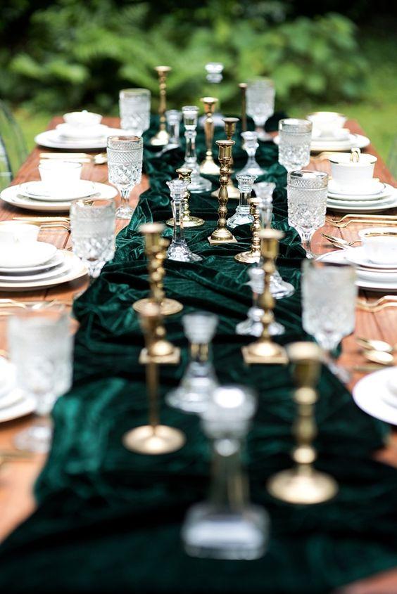 Decembrová (ne)svadobná výzdoba - Obrázok č. 5