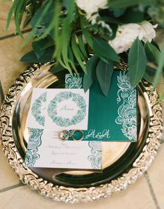 Decembrová (ne)svadobná výzdoba - Obrázok č. 13