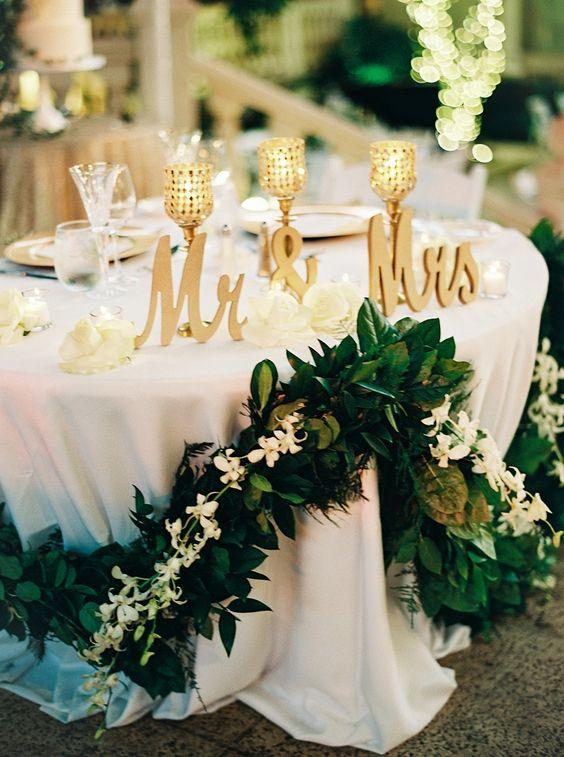 Decembrová (ne)svadobná výzdoba - Obrázok č. 15