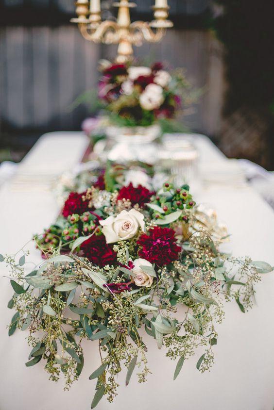Decembrová (ne)svadobná výzdoba - Obrázok č. 53
