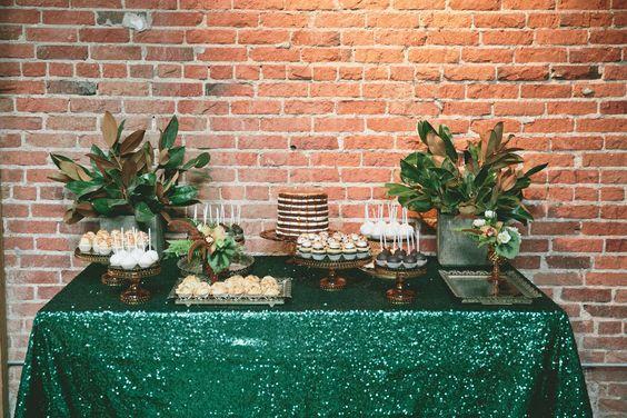 Decembrová (ne)svadobná výzdoba - Obrázok č. 55
