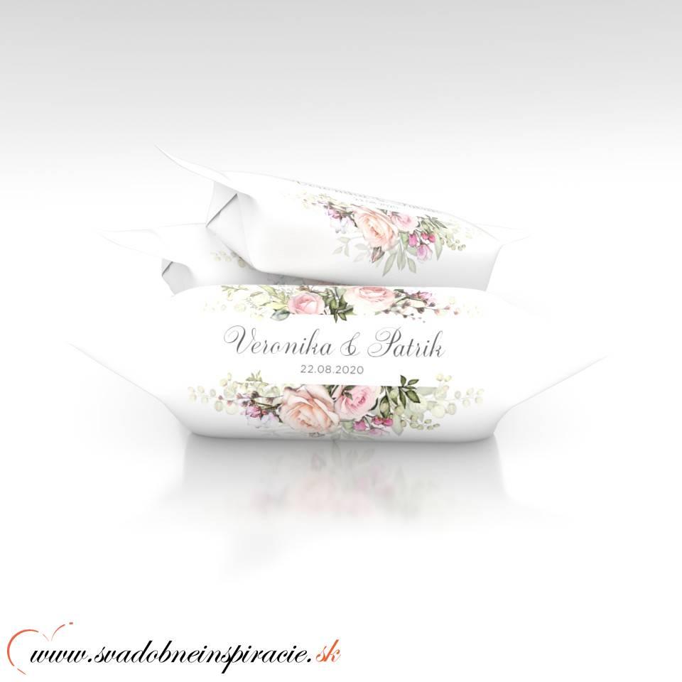 Máme novú kolekciu svadobných kroviek! - Obrázok č. 3
