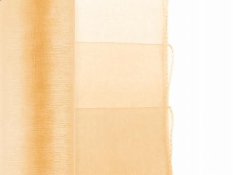 Obšitá organza v rôznych farbách 0,38x9 m za 3,05 - Obrázok č. 3