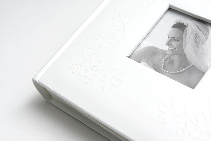 Svadobný fotoalbum Nicole - Obrázok č. 4